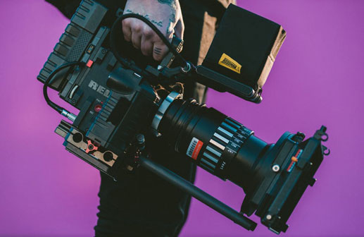 B2 Productions: Ready to Hire A Professional Video Company?